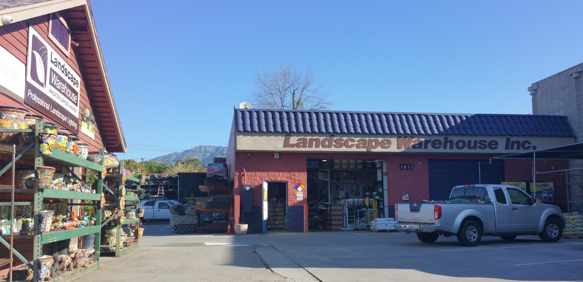 landscape-warehouse-pasadena